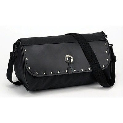HMB-0081A FREE SHIPPING MOTORCYCLE SISSY BAR BAG