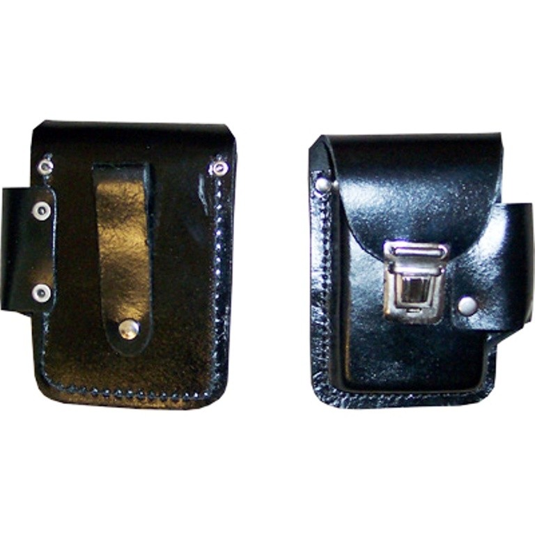 HMB-303B LEATHER BIKER ACCESSORIES