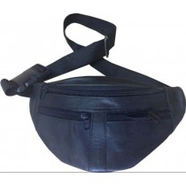 HMB-2151A FREE SHIPPING LEATHER SHOULDER BAG