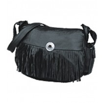 HMB-2511A FREE SHIPPING LEATHER SHOULDER BAG
