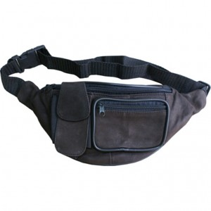HMB-2152A FREE SHIPPING LEATHER SHOULDER BAG
